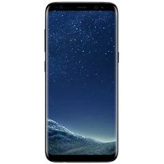 Samsung-Galaxy-S8--g955-Preto---1