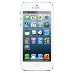 Apple-iPhone-5-Tela-Branco---1