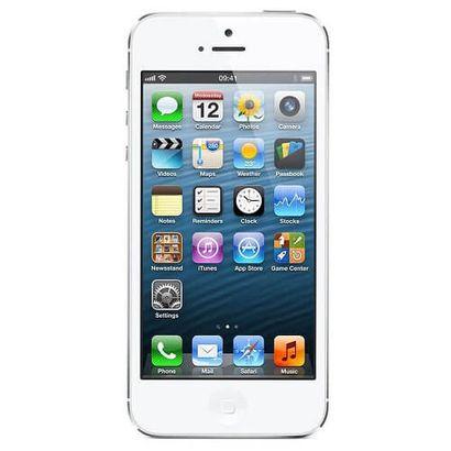 Apple-iPhone-5-Tela-Branco---1