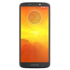 Motorola-Moto-E-5ª-Geracao-XT1944-16GB-Platinum---1