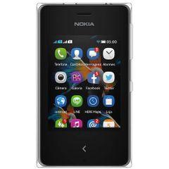 Nokia-Asha-500--Preto---1