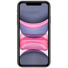 Apple-iPhone-11-64gb-Preto---1