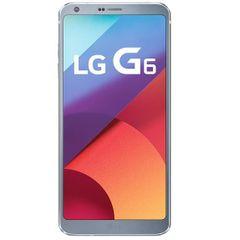 Lg-G6-H870-32gb-Platium----1