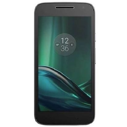 Motorola-Moto-G4-Play-XT1600-preto-----1