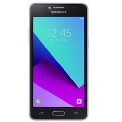 Samsung-Galaxy-J2-Prime-Tv-G532mt--Preto---1