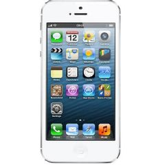 Apple-iPhone-5-16GB--Branco----1