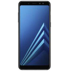 Samsung-Galaxy-A8-64gb-pRETO---1