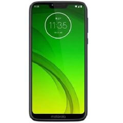 Motorola-Moto-G7-Power-XT1955-Lilas---1