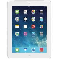 Apple-iPad-2-A1396-16gb-Branco----1