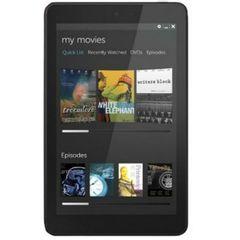 Tablet-Dell-T02D-Wi-fi-16GB-Preto---1
