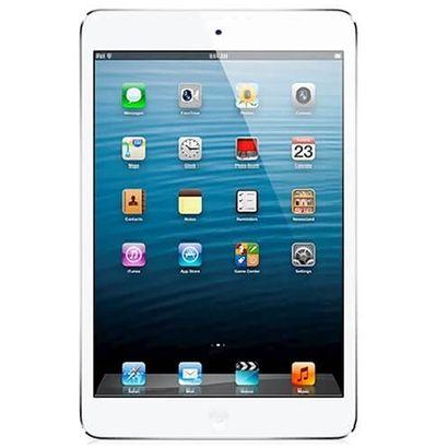Tablet-Apple-Ipad-4ª-Geracao-A1458-Branco---1
