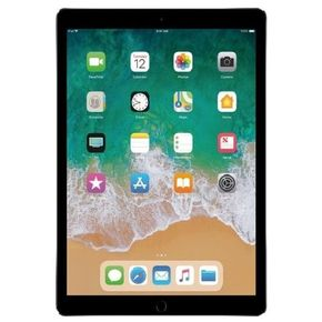 Apple iPad Pro A1671 MQED2BZ/A   preto --1