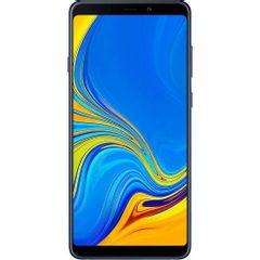 Samsung-Galaxy-A9-A920f-128gb-Azul---1
