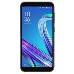 -Asus-Zenfone-Live-L1-ZA550KL-preto--1