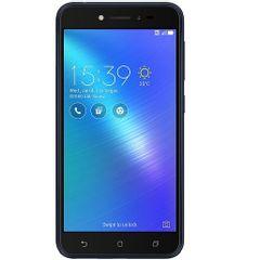 Asus-Zenfone-Live-Zb501kl-32GB-Preto---1