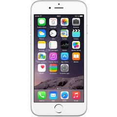 Apple-iPhone-6s-32gb-Tela-de-47--Prata--1