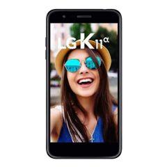 LG-K11-Plus-LM-X410BCW-32GB-dourado---1