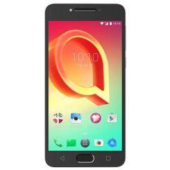 -Alcatel-Ot-5085-A5-Max-32GB-dourado---1