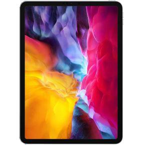 -Apple-Ipad-Pro-2ª-Geracao-A2228-256GB------1