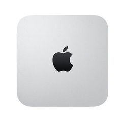 Apple-Mac-Mini-A1347-2011--Prata---1