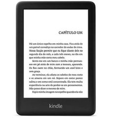 Kindle-Paperwhite-10A----1