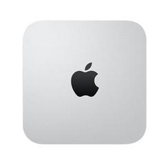 Apple-Mac-Mini-A1347-2.4---1