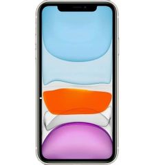 Apple-iPhone-11-64gb--Branco--1