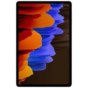 -Samsung-Galaxy-Tab-S7-T875-256GB-8GB-Grafite---1