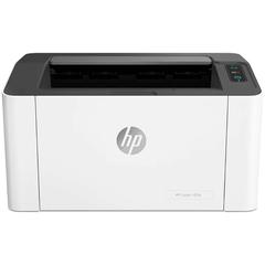 impressora-laser-hp-107w_01
