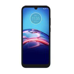 Motorola-Moto-E6s-Xt2053-64GB-4GB-RAM-Azul---1
