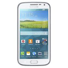 Smartphone-Samsung-C115-Galaxy-K-Zoom-branco-2