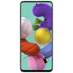 Samsung-Galaxy-A51-6