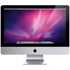 Apple-iMac-A1311-2010-3