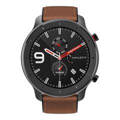 Relogio-Smartwatch-Xiaomi-Amazfit-GTR---A1902-2