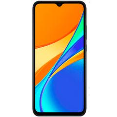 Smartphone-Xiaomi-Redmi-9C