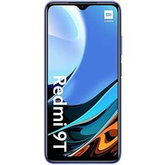 Xiaomi-Redmi-9T-128GB-2